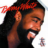 The Right Night & Barry White, Barry White