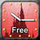 Disney World Park Hours Free for iPhone