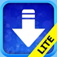 Download Manager Lite