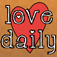 Love Daily - Bring Love To Your Life Everyday!