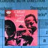 What's New - Clifford Brown