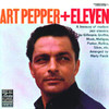 'Round Midnight - Art Pepper