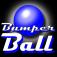 Bumper Ball Lite