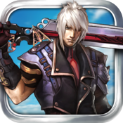 Eternal Legacy Review icon