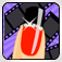 Dress Up and Makeup: Manicure