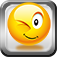 Animated Emoji(PRO) for MMS Text Messaging,EMAI...