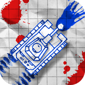 PANZER PANIC icon