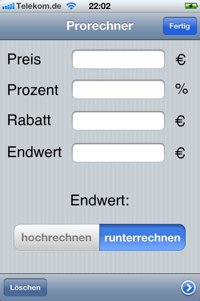 apps bezahlen iphone