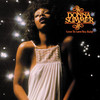 Love to Love You Baby, Donna Summer