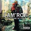 Oh Boy - Cam'ron