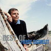 pochette album Pierre Bachelet - Best of Pierre Bachelet