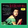 Verdi: La Traviata, Bavarian State Orchestra