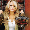 Crazy Ex-Girlfriend, Miranda Lambert