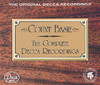 Pennies From Heaven  - Count Basie And His Orchestra