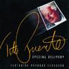 Be-Bop  - Tito Puente