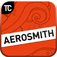 TouchChords: Aerosmith for iPhone