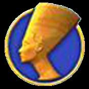 金字塔祖玛:探索永恒
