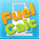 Fuel Calc for iPhone