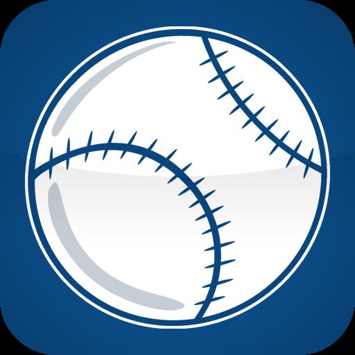 los angeles baseball iphone