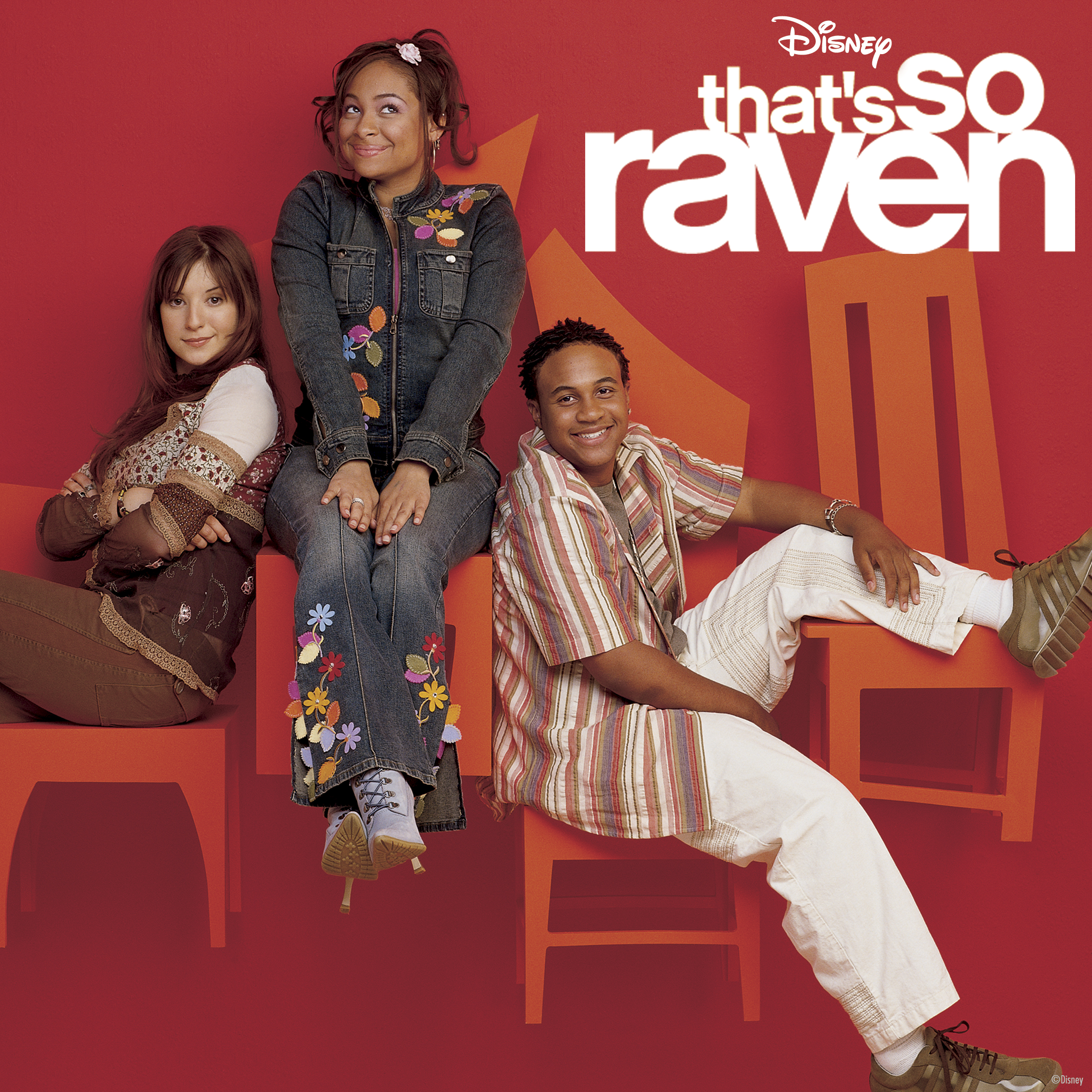 disney channel nickelodeon amp more thats so raven