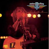 Peter Maffay: Live, Peter Maffay