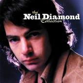 The Neil Diamond Collection, Neil Diamond
