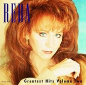 Reba McEntire: Greatest Hits, Vol. 2, Reba McEntire