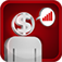 Professional Financial Consultant: with flashca... for iPhone