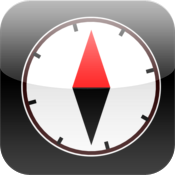 GyroCompassPro icon