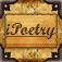 iPoetry -  All Time Favorite Classic Poems
