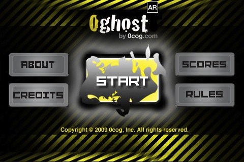 0ghost