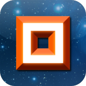 Space Loops icon