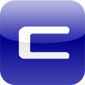 Clien.net icon