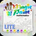 Magic Paint Lite