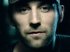Nothing Left to Lose, Mat Kearney