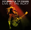 Live at the Roxy: The Complete Concert, Bob Marley