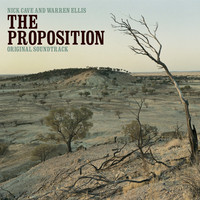 The Proposition - Official Soundtrack
