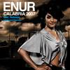 Calabria 2007 (Junkyard Remix) [feat. Natasja] - Single, Enur