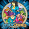 Snow White StoryChimes Match Game for iPhone