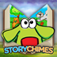 I'm Gronk and I'm Green StoryChimes (FREE) for iPhone