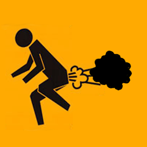 free Fart! iphone app