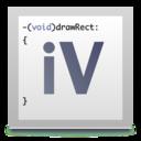 iVinci Code