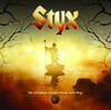 The Complete Wooden Nickel Recordings, Styx