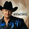 Strong, Tracy Lawrence