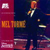 Stairway To The Stars  - Mel Torme