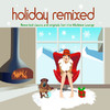 Holiday Remixed - Single, Madison Park