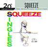 Singles 45's and Under, Squeeze