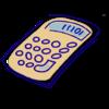 IP-Calculator for Mac