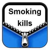 Stop Smoking Now can help open file extension NLP