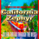A Historical Ride on the California Zephyr - A Travel App
